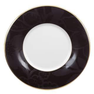 Lenox Minstrel Gold Saucer|https://ak1.ostkcdn.com/images/products/8408906/8408906/Lenox-Minstrel-Gold-Saucer-P15708634.jpg?impolicy=medium