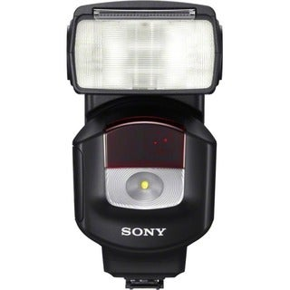 Sony HVL-F43AM Flashlight