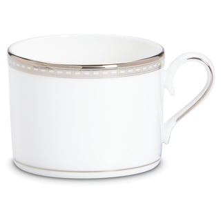 Lenox Murray Hill Can Cup