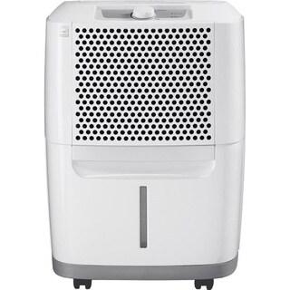 Frigidaire 30-pint Dehumidifier https://ak1.ostkcdn.com/images/products/8409523/8409523/Frigidaire-30-pint-Dehumidifier-P15709119.jpg?_ostk_perf_=percv&impolicy=medium