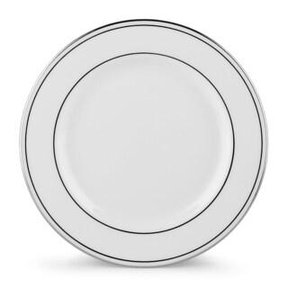 Lenox Federal Platinum Butter Plate