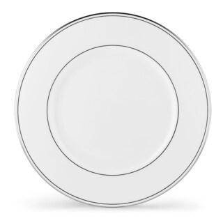 Lenox Federal Platinum Dinner Plate
