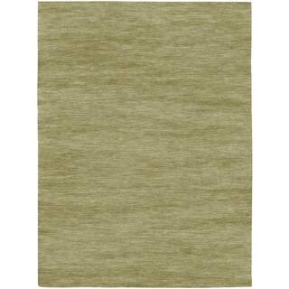 Couristan Anji Anji/Camel Area Rug - 5'3 x 7'6|https://ak1.ostkcdn.com/images/products/8409559/P15709223.jpg?impolicy=medium