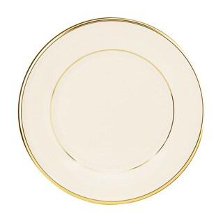 Lenox Eternal Salad Plate