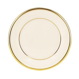 Lenox Eternal Butter Plate