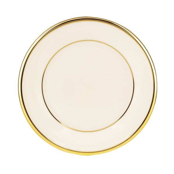Lenox Eternal Butter Plate
