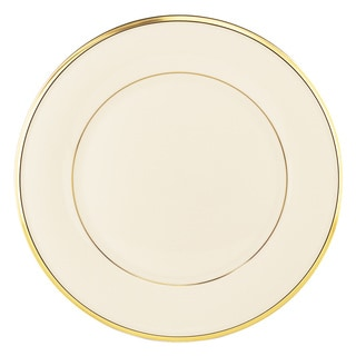 Lenox Eternal Dinner Plate (Service for 1)