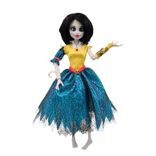 Wow Wee Once Upon a Zombie 'Snow White' 11-inch Doll