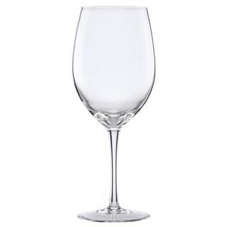 Lenox Tuscany Classics 6-piece White Wine Glass Set