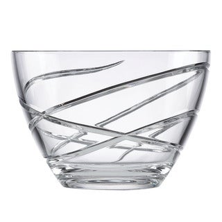 Crystal Decorative Accessories Overstock Com Shopping