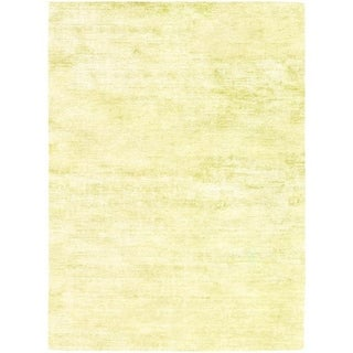 Couristan Anji Anji/Cream Area Rug - 5'3 x 7'6