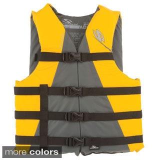 Adult Watersport Classic Series Vest