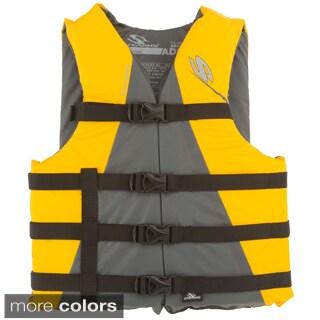 Child Watersport Classic Series Vest