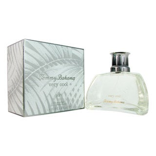 Tommy Bahama Very Cool Men's 3.4 ounce Eau de Cologne
