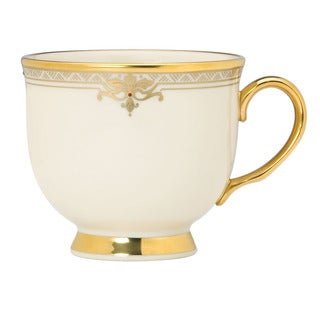 Lenox Republic Tea Cup