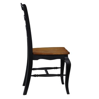Black Dining Room Chairs Shop The Best Deals For Feb 2017
