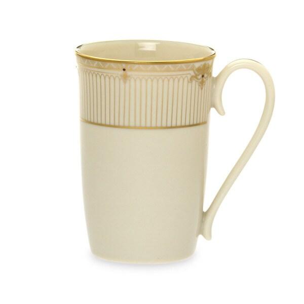 Lenox Republic Accent Mug