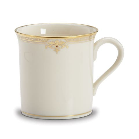 Lenox Republic Mug