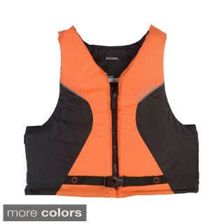 Avant 200 Paddlesports Life Vest (2 options available)