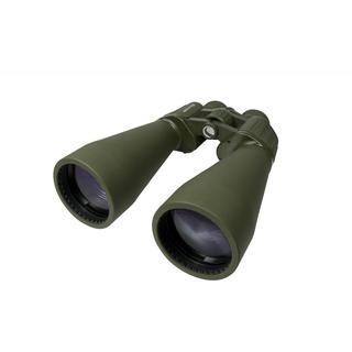 Celestron Cavalry 15 X 70 Binoculars