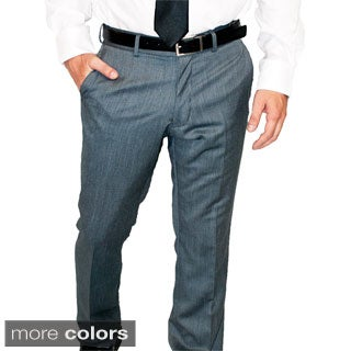 Le Monsieur Men's 'The Christian' Trouser
