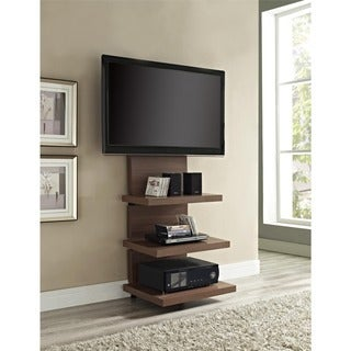 Ameriwood Home Elevation Altra Mount 60-inch TV Stand
