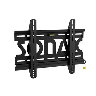 """Sonax PM-2200 TV Wall Mount for 28"""" - 50"""" TVs"""
