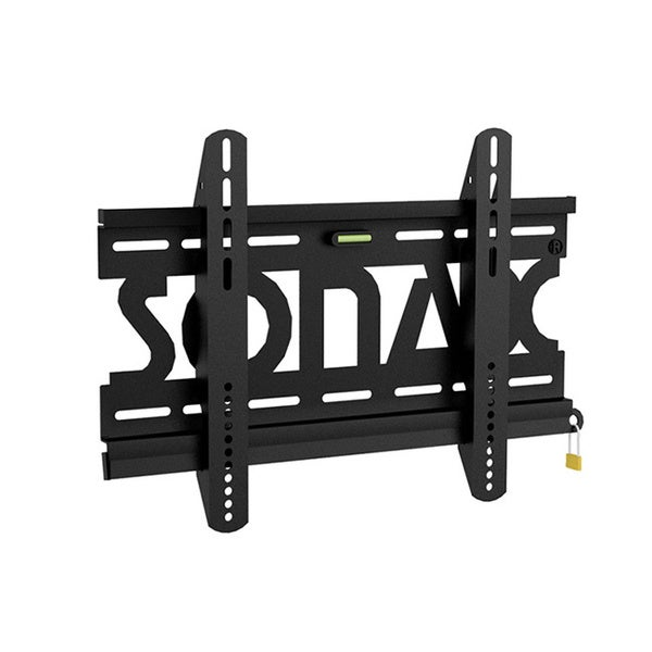 Shop sonax pm 2200 tv wall mount for 28 50 tvs free shipping today 8418822 - Tv wall mount reviews ...