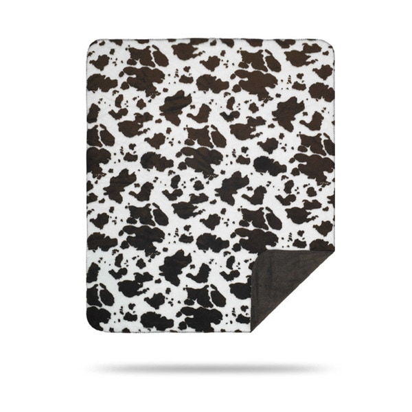 Brown Cow/Taupe