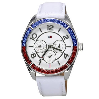Tommy Hilfiger Gracie 1781269 Watch