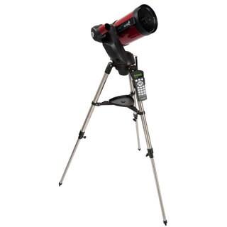 Celestron SkyProdigy 6 Telescope