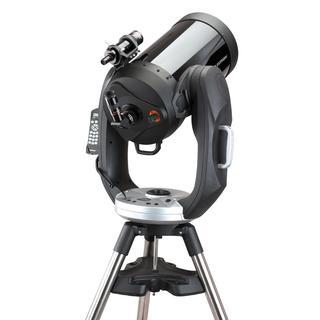 Celestron CPC 1100 GPS Telescope