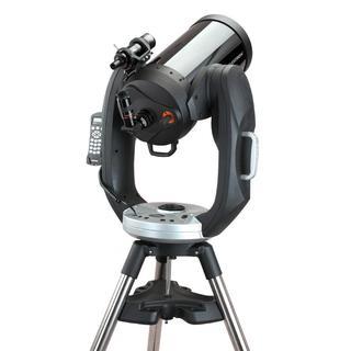 Celestron CPC 925 GPS Telescope
