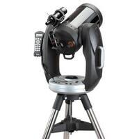 Celestron CPC 800 GPS Telescope