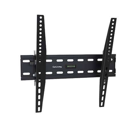 "CorLiving E-5055-MP Tilting, Low-Profile Wall Mount for 26"" - 65"" TV"