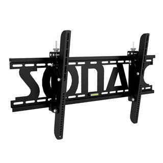"Sonax PM-2220 TV Tilt Wall Mount for 32"" - 90"" TVs