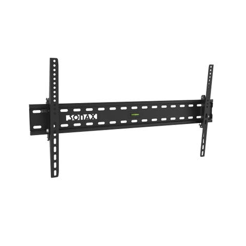"CorLiving E-5155-MP Tilting, Low-Profile Wall Mount for 37"" - 80"" TVs"