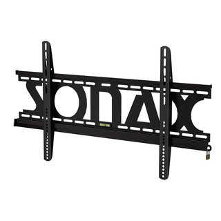 "Sonax PM-2210 TV Wall Mount for 32"" - 90"" TVs"