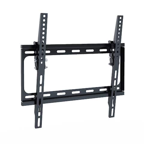 "CorLiving T-101-MTM Tilting Flat Panel Wall Mount for 26"" - 47"" TVs"