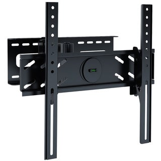 CorLiving A-106-MPM Full Motion Wall Mount