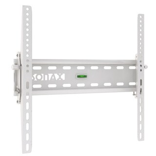"CorLiving Tilting Flat Panel Wall Mount for 32"" - 55"" TVs"