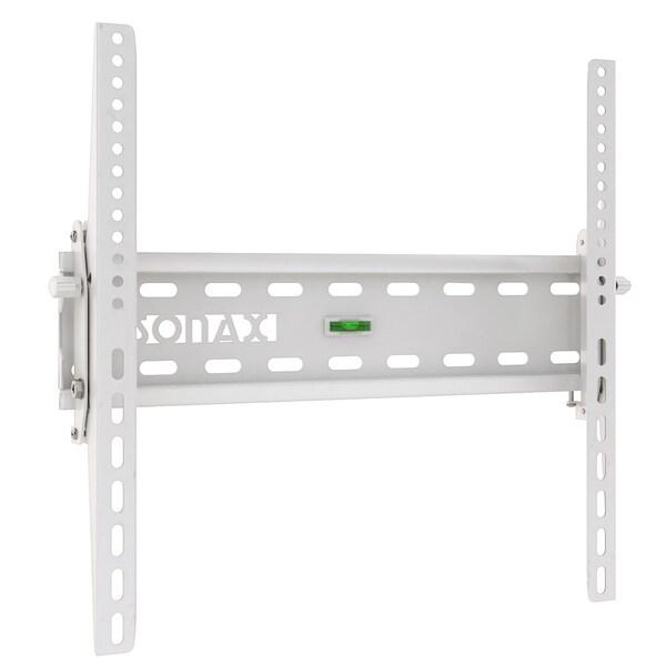 "CorLiving Tilting Flat Panel Wall Mount for 32"" - 55"" TVs"