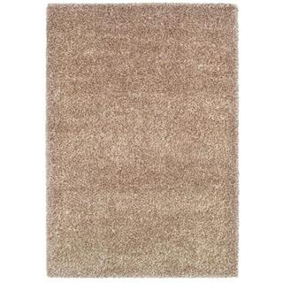 Bromley Breckenridge/ Bronze Power-loomed Area Rug (7'10 x 11'2)