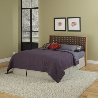 Home Styles The Rave Headboard