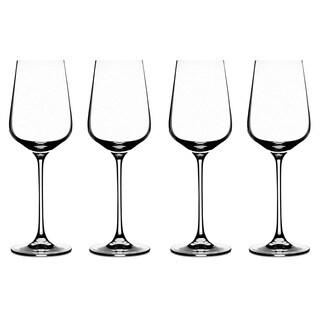 Cuisinart Vivere White Wine Stemware (Set of 4)