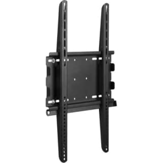 Telehook Single portrait display LCD/LED/Plasma TV wall mount