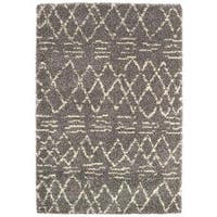 "Chione Thornton Multi Area Rug - 7'10"" x 11'2"""