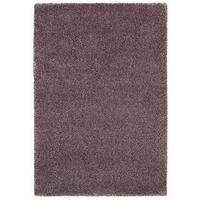 "Chione Greeley Brown Area Rug - 7'10"" x 11'2"""