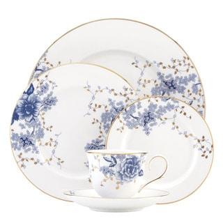 Lenox Garden Grove 5-piece Dinnerware Place Setting  sc 1 st  Overstock & Lenox Dinnerware For Less | Overstock.com