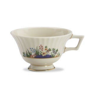 Lenox Rutledge Tea Cup